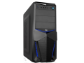 Chassis Nox Pax USB 3.0