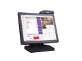 Monitor DDIGITAL Touch Screen 15